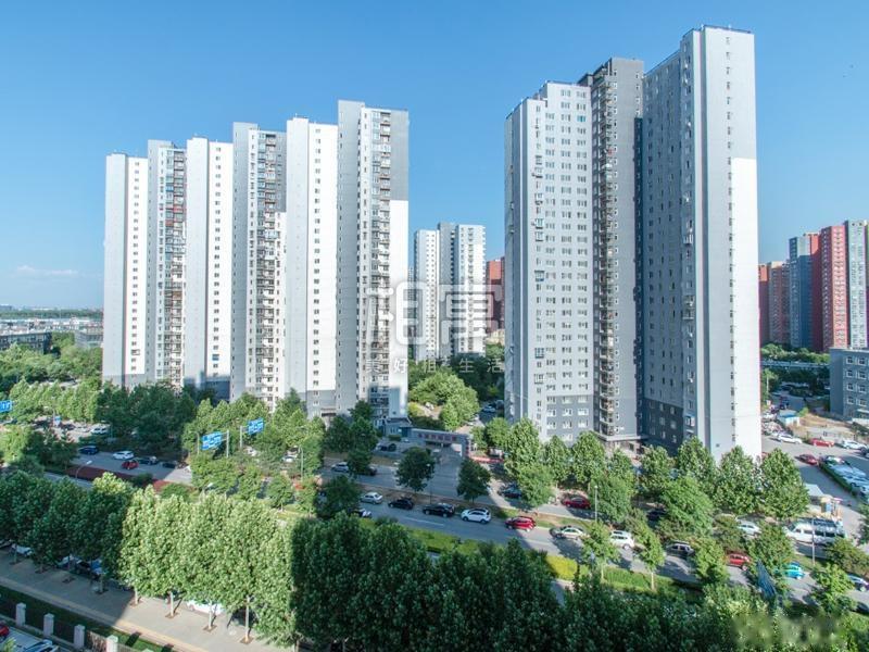 国庆特价 2居室5200 租房没押金 领导不在我说了算