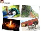 泰安屹展培训夏令营火热报名中-长期、短期、两天一夜