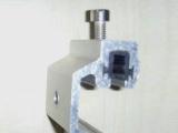 【新品力荐】供应耳型背栓干挂件,品质保证 欢迎订购