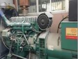 大厂品牌二手柴油发电机组转让,出租