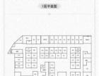重庆菜园坝中药材市场临街小门面,带10年租约出售年