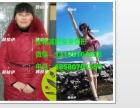重庆江北减肥中心 解放碑减肥机构 渝北美体瘦身