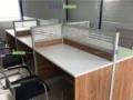 办公家具办公桌椅屏风卡位经理桌沙发茶几文件柜学生桌