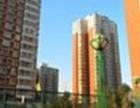 滨东花园 128平 可做公寓短租房 两居室 6000元/月