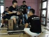 河南汽车产品宣传片分镜头拍摄慧创影业河南企业微电影制作