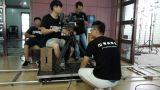 郑州纪实企业宣传片拍摄价格河南慧创影业影视制作中心