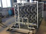 要买卸车增压器当选河北明旭气体设备-卸车增压器加盟