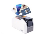 广州hiti证卡打印机呈研cs220e证卡打印机维修