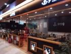 加盟多米米云南米线让你的餐厅更快的融入市场