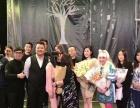 上海专业彩妆造型团队妆全上海服务