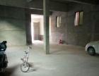 三环边西百楼 库房 200平米