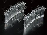 配珠海森龙生化仪-9孔不带卡,森龙生化仪-9孔带卡--- E13