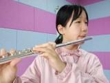 鄭州哪里有賣長笛的啊