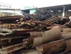 开封废铁回收开封回收废铁高价回收废铁