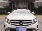 本公司长期出售高中档正规抵押车交易2年3万公里15万
