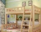 厂家销售定制双层床员工宿舍床学生公寓床子母床