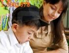 鄂州初中各科辅导哪家好 前景教育是学霸集结地