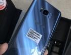 三星s8+手机移动联通4g全新紫色蓝色现货