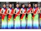 欢迎访问-信阳好太太热水器-(各中心)售后服务官方网站电话