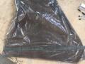 生产高低压塑料袋