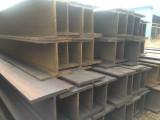 HEM160进口H型钢优质供应 新乡欧标H型钢大量库存