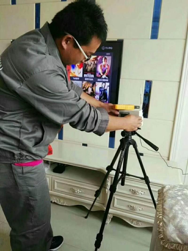 蔡家坡室内空气检测甲醛检测甲醛治理除甲醛价格