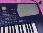电子琴korg500pa