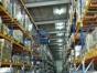 中型货架中型货架轻型家用货架仓库库房货架超市五金店货架模具货