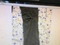 全新外贸工装直筒长裤帅气转卖
