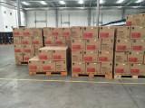 新鄉倉庫木托盤出租 貨架木托盤 木卡板租賃