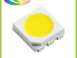 特价LED广告光源 供应贴片5050冷白色led灯珠 热销贴片5