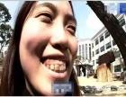 韩国龅牙妹为真爱整容,坦言:整容后才敢谈恋爱!
