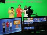 广电传媒类虚拟演播室界的王者北京新维讯