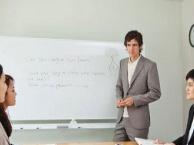 少儿,成人英语培训,加强企业合作。