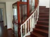 山东鼎亚电梯科技有限公司经营升降平台电梯