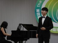 哈尔滨声乐培训学校 少儿声乐培训 成人声乐培训