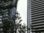 朗成大时代 写字楼(公寓) 64平米