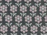童装欧根纱花边双色满幅 女装冢纺辅料刺绣蕾丝花边 新款工厂直销