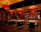 大虎老火锅是重庆的吗?大虎老火锅加盟总部在哪?