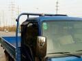 4米2小货车岀租