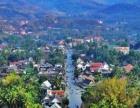 老挝琅勃拉邦4天3晚汽车游2200元/人