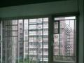 阳光房 断桥铝门窗 各种中 重型推拉门 厂家直销