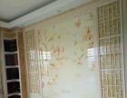 承接木工泥水工水电批灰油漆