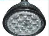 厂家供应 鳍片LED球泡灯PAR38外壳 室内照明灯具外壳 球泡灯配件
