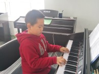 西安北郊/凤城九路/好的少儿钢琴班/电子琴班/专业培训机构