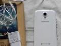 9新左右三星6.3寸屏i9208带保8个月货到付款