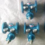 高质量的燃气调压器_优质的燃气调压器在哪买