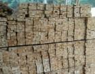 宏发木业有限公司