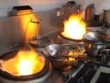 重庆生物油厂家直销配送灶具安装维护