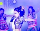 开发区艾尚舞蹈-专业少儿街舞、成人钢管舞培训,可免费试课